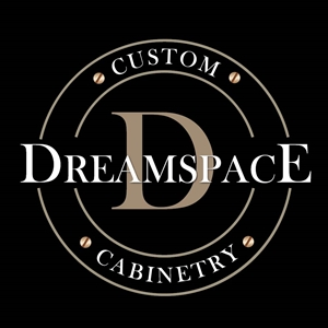 Dream Space Custom Cabinetry